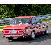 BMW 2002 1971 Review Amazing Pictures And Images – Look