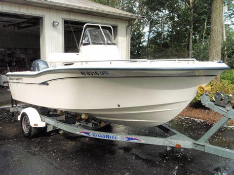 Craigslist Maryland Boats by Grady White 180 Craigslist Gala S