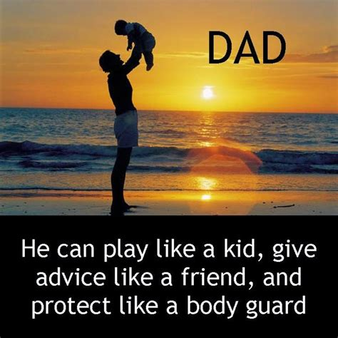 happy fathers day   wallpapers whatsapp status dp images  pics