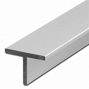 T Profil Alu : t profile aluminum t section rs 210 kilogram soni sons enterprises id 17160973573 ~ Frokenaadalensverden.com Haus und Dekorationen