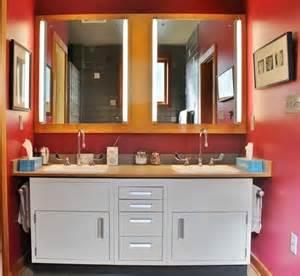 farbe fürs badezimmer badezimmer gestalten farbe elvenbride
