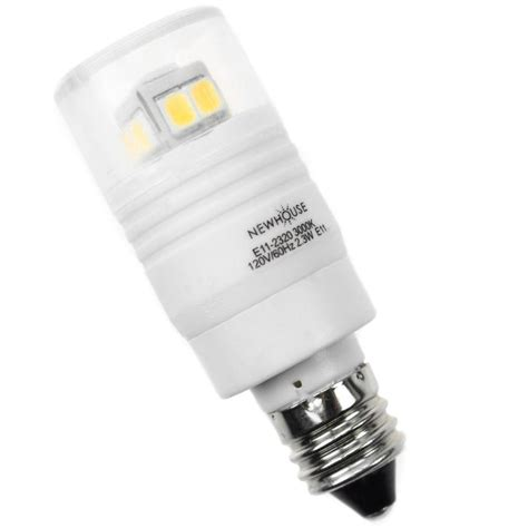 200 watt equivalent led bulbs led light bulbs compare