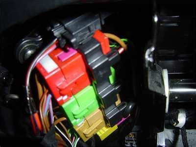 Audi Fuse Box Repair Wire by 2003 Audi A6 Troubleshooting Help Support Fixya