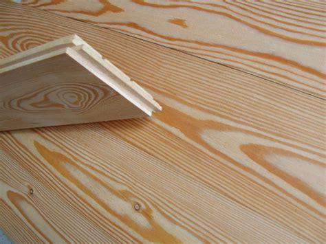 planchers bois tous les fournisseurs plancher bois brut plancher bois decoupe plancher