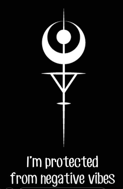 Pin by Gemalee Thomas on Tattoos | Witch symbols, Wiccan symbols, Sigil tattoo