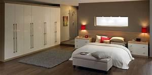 built in bedroom cupboards today bedrooms have become more With beautiful bedroom built in cupboards