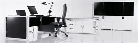 destockage mobilier de bureau professionnel destockage mobilier de bureau professionnel 28 images