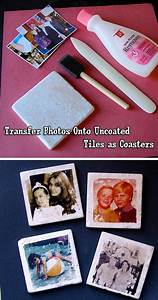 Best, 40, Last, Minute, Very, Cheap, And, Cool, Diy, Holiday, Gifts
