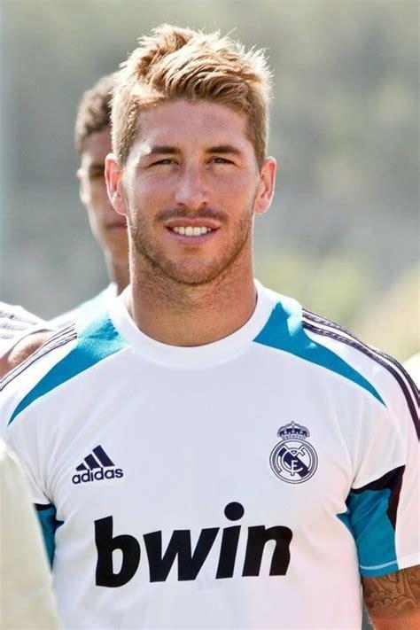 Top Sergio <a href=