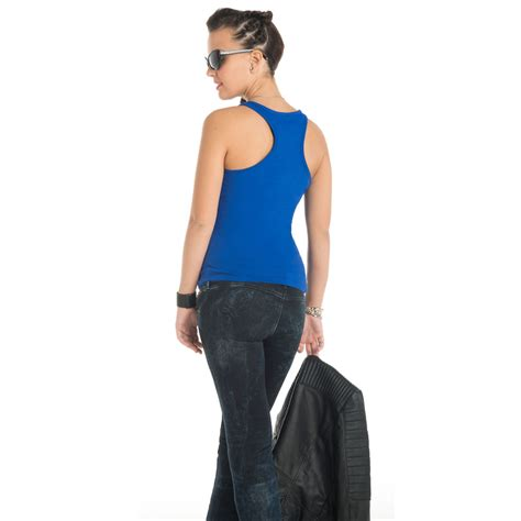 slim fit tank top brenda slim fit tank top slim fit tank top shop for