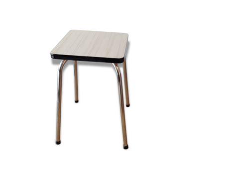 tabouret de bar transparent pas cher 28 images 30 luxe fauteuil transparent fly ojr7