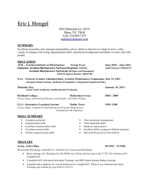 Top Resume Distribution Services by Pay To Do Custom Creative Essay On Hacking Financial