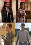 Shameless Cast Then And Now 2019 - Champion TV Show