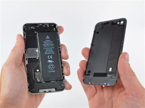 iphone model a1332 iphone model a1332