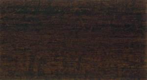 Remmers Hk Lasur Silbergrau : remmers hk lasur palisander 2 5l g nstig kaufen ~ Frokenaadalensverden.com Haus und Dekorationen