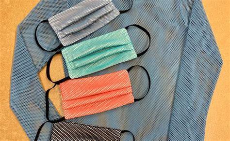 trendige schutzmasken hier kannst du sie kaufen womanat
