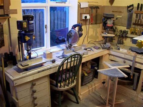 workshop shed  images workshop shed shed woodworking