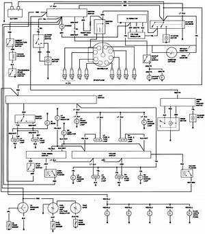 1980 Jeep Cj5 Instrument Wiring Diagram Speeddiagrams Enotecaombrerosse It