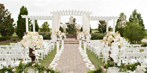 Top Vintage/rustic Wedding Venues In Southern California