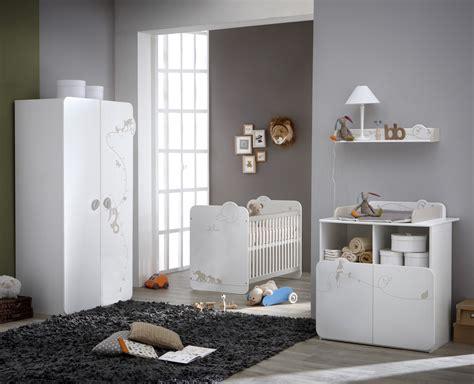 déco chambre de bébé quelle déco pour une chambre de bébé mixte