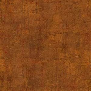 Texture seamless | Rusty copper metal texture seamless ...