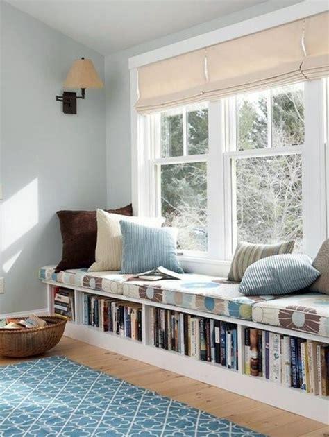 window inside install sill looking examples interior room avso bay living dining seat
