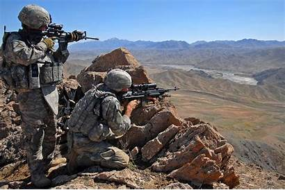 Army Afghanistan Wallpapers Military Bundeswehr Countries Definition
