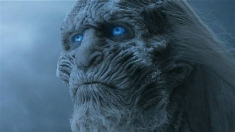 game  thrones     white walkers ign