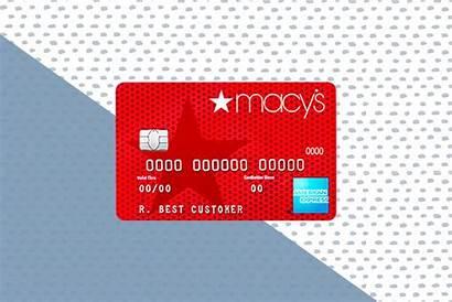 Express American Card Macy Credit Macys Prepaid