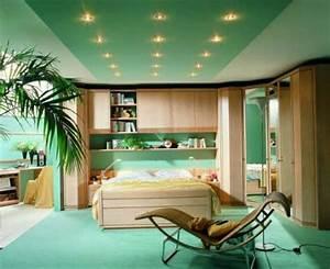 Bedroom ceiling design colors high