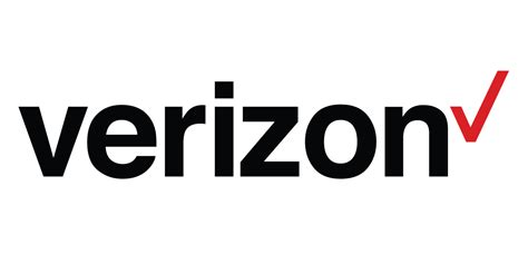 Verizon offering military discounts on Unlimited plans