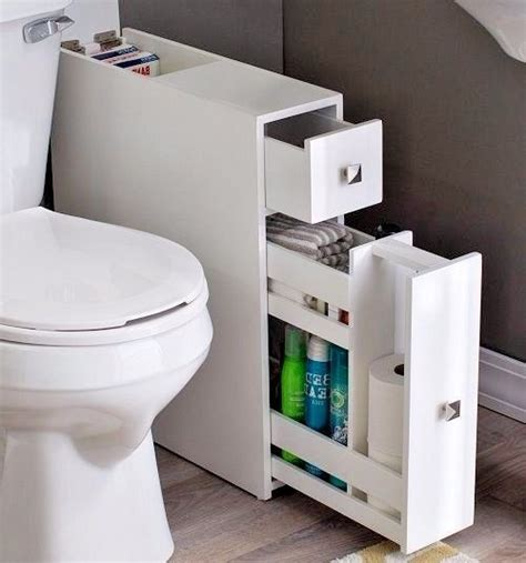 Small Thin Bathroom Cabinet by Narrow Bathroom Cabinet Popular With Tons Of Storage Ikea