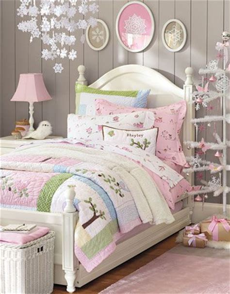 pottery barn bedroom colors girls bedroom wall colors and bedrooms on pinterest 16790 | 6ee9cdf8cf7303667090666c704f7e76