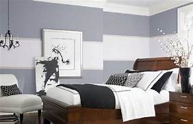 Bedroom Painting Ideas Bedroom Paint Ideas Accent Wall Paint Wall Bedroom Design