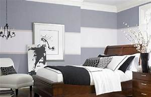 Best wall color for bedroom decor ideasdecor ideas for What kind of paint to use on kitchen cabinets for papier millimetre