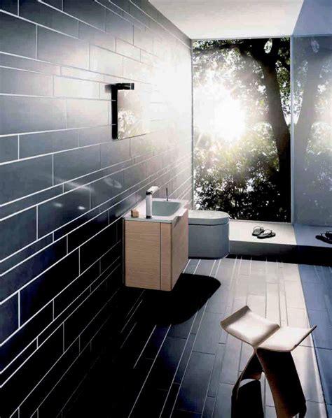bathroom floor design ideas furnish burnish