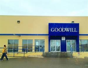 Goodwill Berechnen : goodwill industries of alberta 10 beitr ge secondhand ~ Themetempest.com Abrechnung