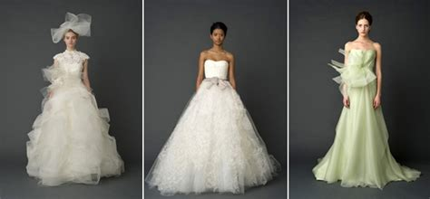 wedding gowns for sale calgary cheap wedding dresses