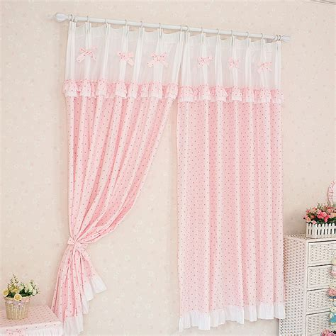 custom made new 2016 modern window curtain valance drapes