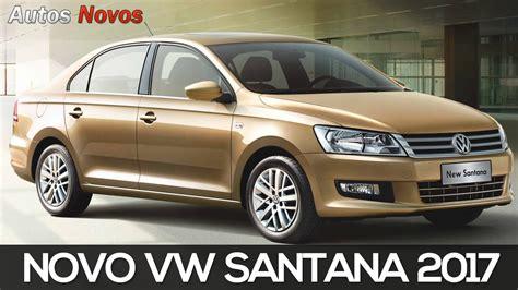 volkswagen santana    volkswagen reviews