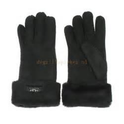 uggs handschoenen sale