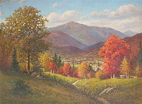 new hshire landscaping 517a h h howe oil new hshire landscape lot 517a