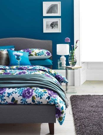 purple and blue bedrooms blue purple and white bedroom using color but being 16812   2adc47e4dc2f2d3c975d296f2f1b62a6 teal bedrooms turquoise bedrooms