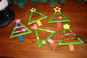 why you should let your kids make their own christmas decorations all giftsall gifts