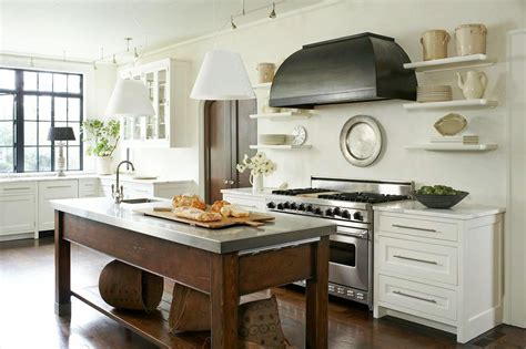 The Buyer's Field Guide To The Open House Hgtv