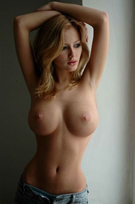 Who Is This Rubia 23442 ›