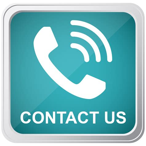 contact us contact center icon images