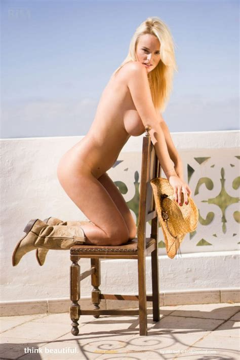 Rhian Sugden Naked 12 Photos Thefappening
