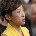 Hong Kong democrat Tanya Chan, awaiting sentence over ...