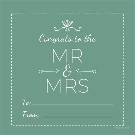 wedding label templates editable psd ai indesign